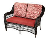 CANVAS Catalina Collection Wicker Patio Loveseat | Canadian Tire