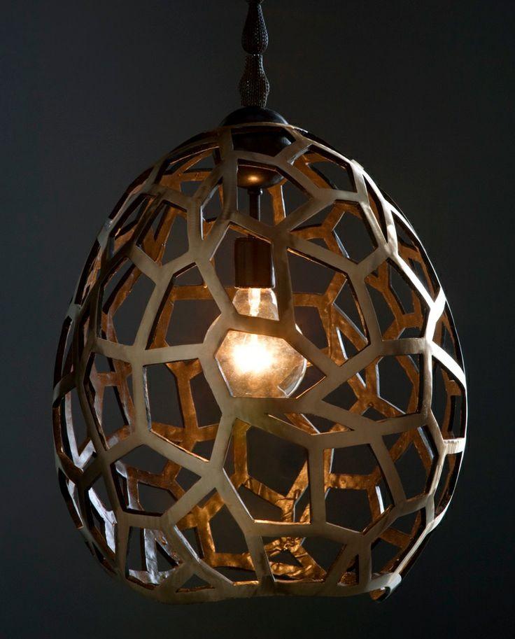 _LIGHTS_latticependant