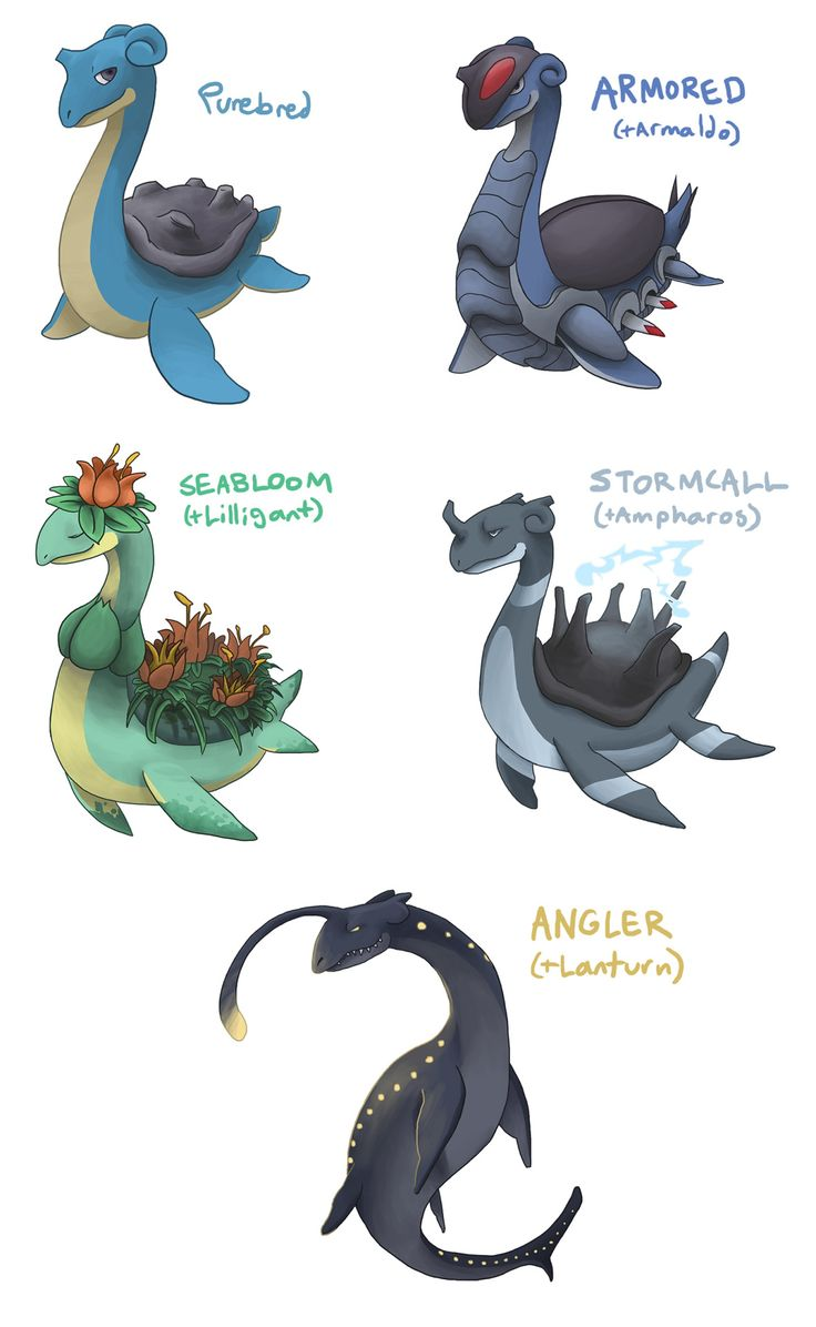 The best images about pokemons on pinterest jasmine ash and