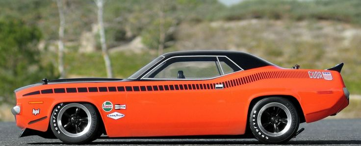 American Muscles Cars >> The Baddest Classic American Muscle Cars >> http://musclecarshq.com/best-classic-muscle-cars ...