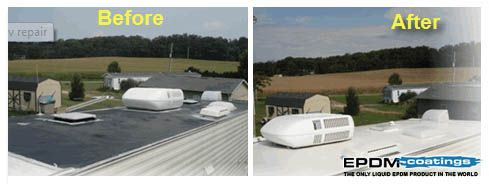 EPDM Roofing: Affordable solution for you RV Leaks.  To avoid roof leaks many strategies are here to apply. The most reliable is maintenance and use of products by EPDM roofing.  #EPDMLiquidRoofRV, #ApplyingLiquidRoofRV, #LiquidRoofRepairWithEPDMCoating  https://lillianroofingsolution.wordpress.com/2015/11/25/epdm-roofing-affordable-solution-for-you-rv-leaks/