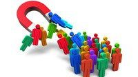 Attract Great Candidates By Creating A Stand Out Job Advert Coupon|$21 40% Off #coupon