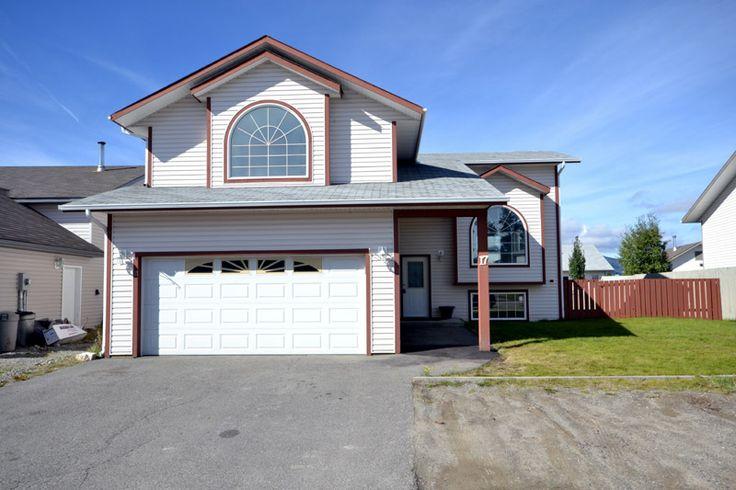 43 Best Yukon Real Estate Images On Pinterest