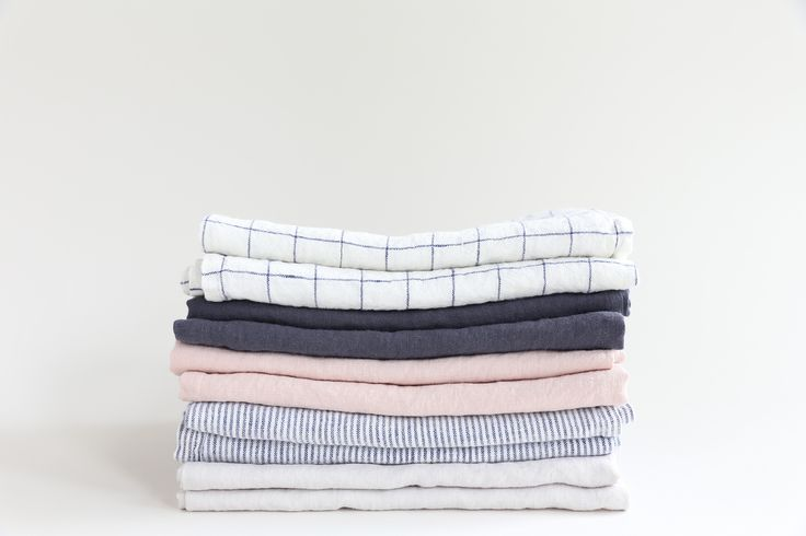 Alder & Co-pillow cases