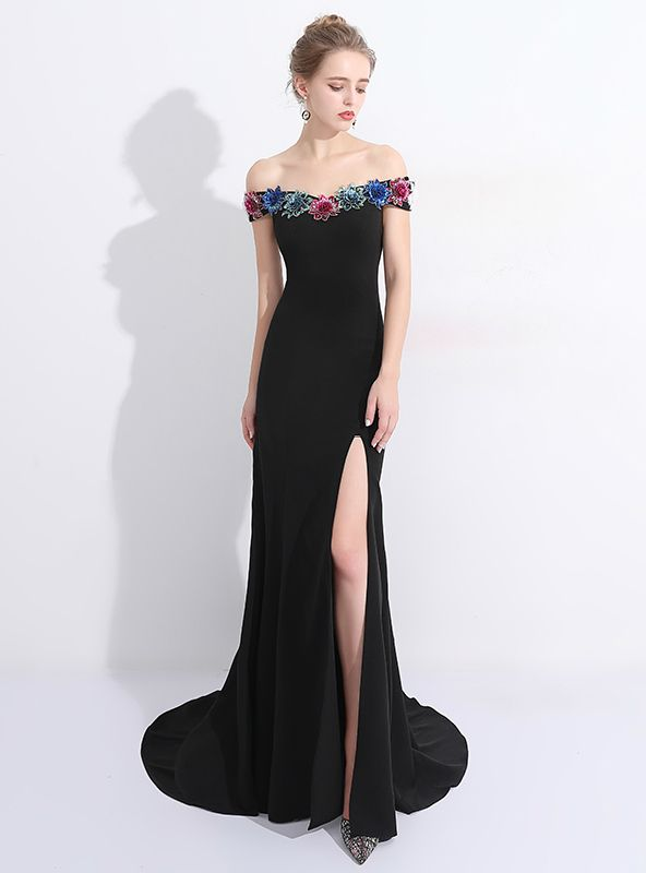 270 best Cheap prom dresses 2018 images on Pinterest