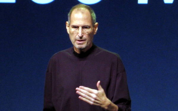 We still miss Steve Jobs, but Apple is not worse or better without him.