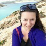 "82 Likes, 2 Comments - Nicoleta Risteiu (@nicoletaristeiu) on Instagram: ""Finding my way on the lovely narrow streets of #Malta #wanderlust #lovefortravel #zurrieq…"""