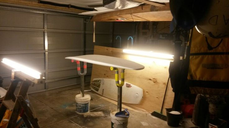 Shaping room/garage/workshop/brewery/mancave