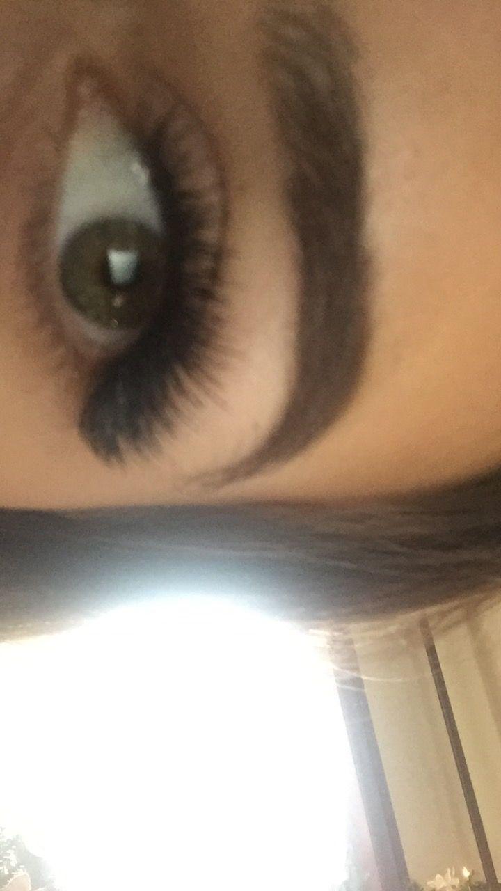 25+ best ideas about Semi permanent eyelashes on Pinterest | Semi ...