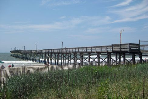 17 best images about southern by grace on pinterest okra for North carolina surf fishing license