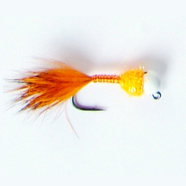 25 best ice fishing jigs images on pinterest ice fishing for Ice fishing flies