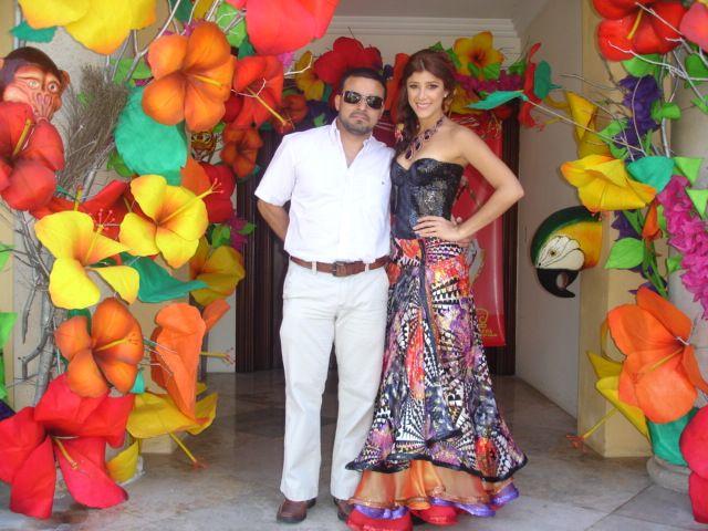 hoteles carnaval de barranquilla 2014 - Buscar con Google
