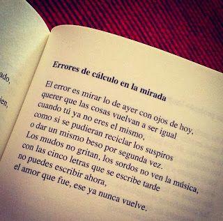 Mis poetas favoritos | LITERATURA Y POESÍA 2.0.