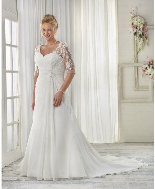 Wedding Gown Preservation Kit: 69 Best Turquoise Wedding Dresses Images On Pinterest