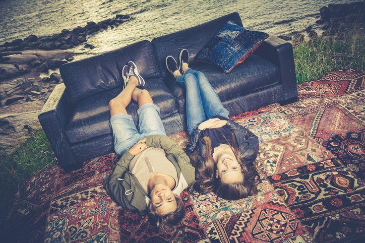 Valen skinnsoffa. Soffa, vardagsrum, djup soffa, låg soffa, skinn, inredning, möbler. http://sweef.se/sweef-lyx/146-valen-djup-soffa-i-skinn.html#/-soffa_222cm