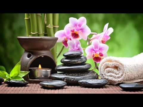 Reiki Zen Background Meditation Relax Music ☯ Yoga - Reiki - Healing - Spa - Sleep - Yoga - YouTube