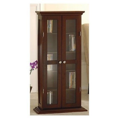 25 best ideas about dvd storage tower on pinterest dvd storage case dvd movie storage and - Cd storage rack tower ...