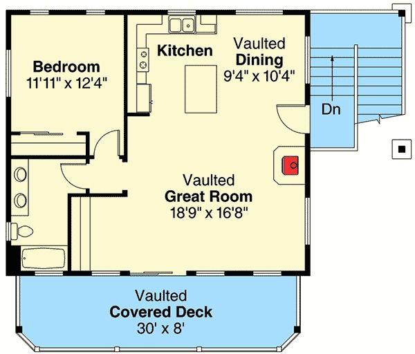 Highland House Apartments: 34 Best Highland Homes Plans Images On Pinterest