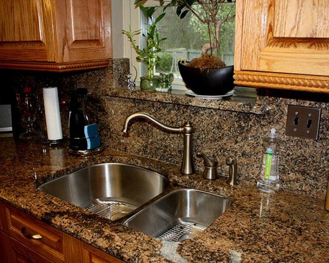 how to install kitchen backsplash 18 best granite and countertops images on 7260