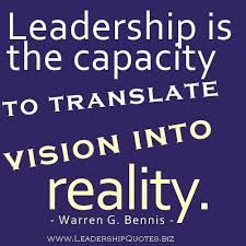 Educational Leadership Quotes 41 Best Educational Leadership Quotes Images On Pinterest