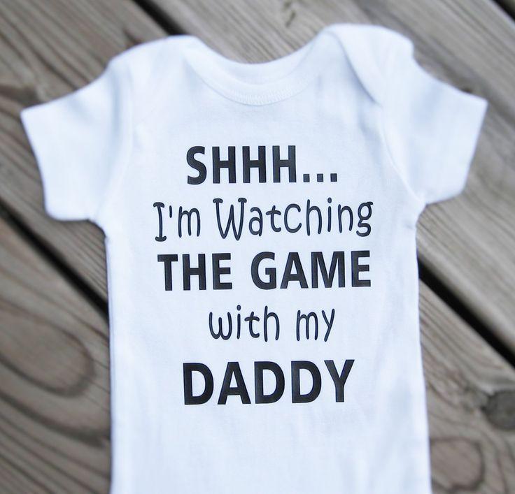 Baby Shower Shirts For Grandma