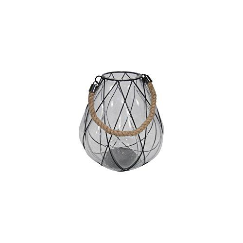 HUGE LIST of NAUTICAL LANTERNS!  Check out a bunch of our absolute favorite nautical lanterns at Beachfront Decor.  We have a huge variety of brass, chrome, silver, nickel, black, and more lanterns that will go great during hurricanes.