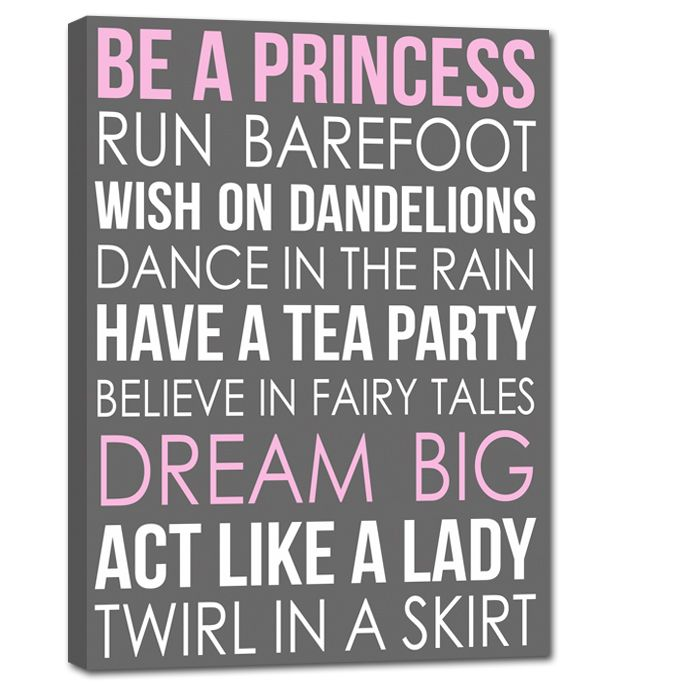 Cute Little Girl Quotes And Sayings: 25+ Best Ideas About Little Girl Sayings On Pinterest