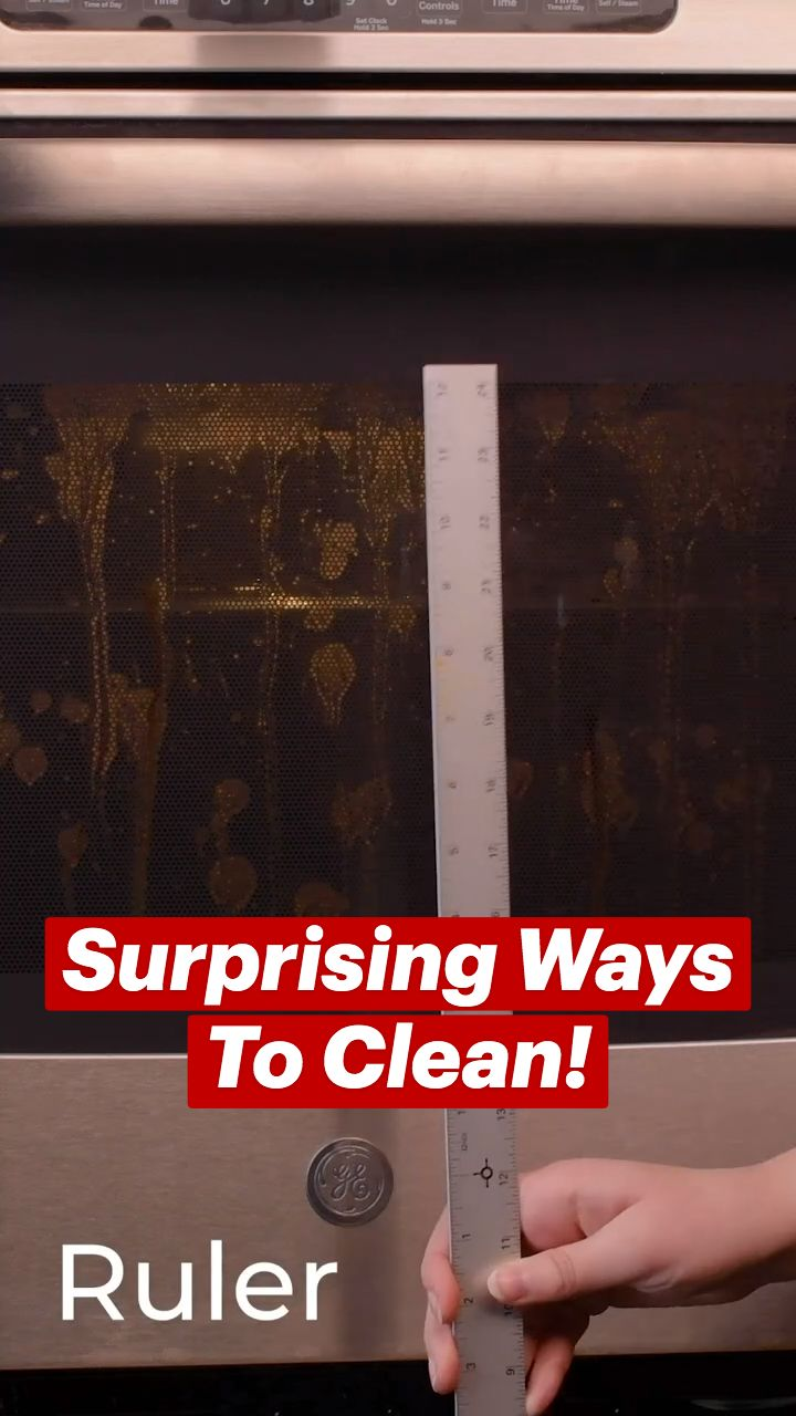 Household Cleaning Tips, Cleaning Day, Cleaning Recipes, House Cleaning Tips, Diy Cleaning Products, Cleaning Solutions, Cleaning Hacks, Dishwasher Cleaner, Everyday Hacks