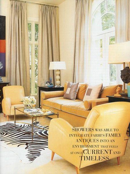 sun-livingroom-modern10.jpg