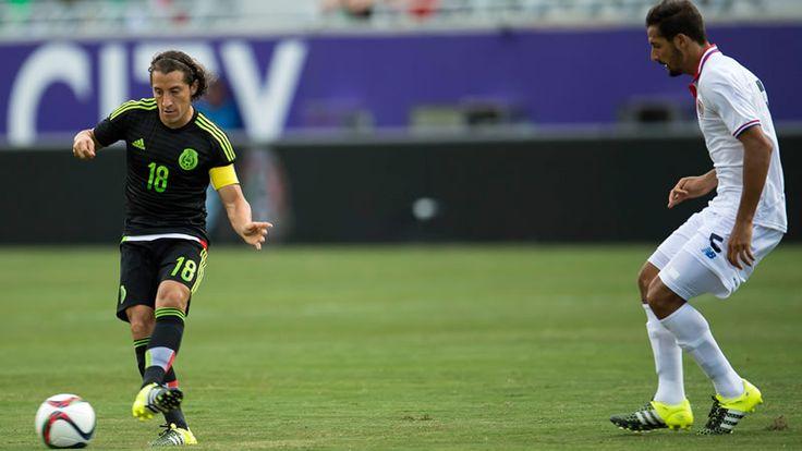 México vs Costa Rica en la Copa Oro 2015 ¡En vivo! - http://webadictos.com/2015/07/19/mexico-vs-costa-rica-copa-oro-2015/?utm_source=PN&utm_medium=Pinterest&utm_campaign=PN%2Bposts