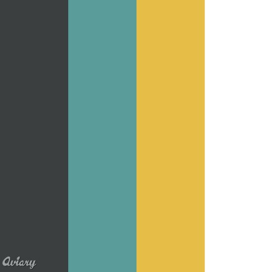 Bedroom color palette |Pinned from PinTo for iPad|