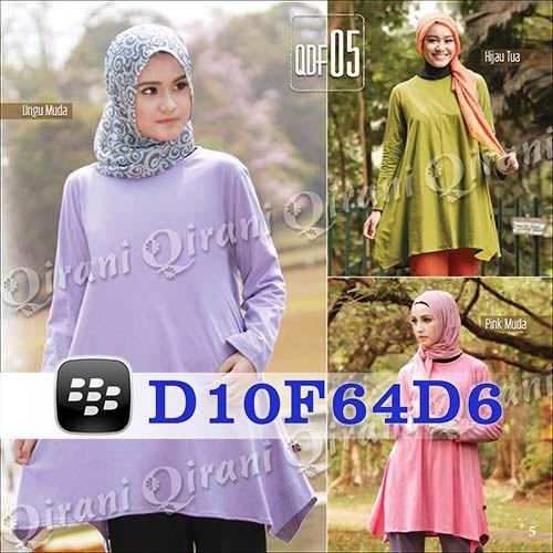 Baju Qirani Model 05 Hubungi  085732697004 PIN BB D10F64D6