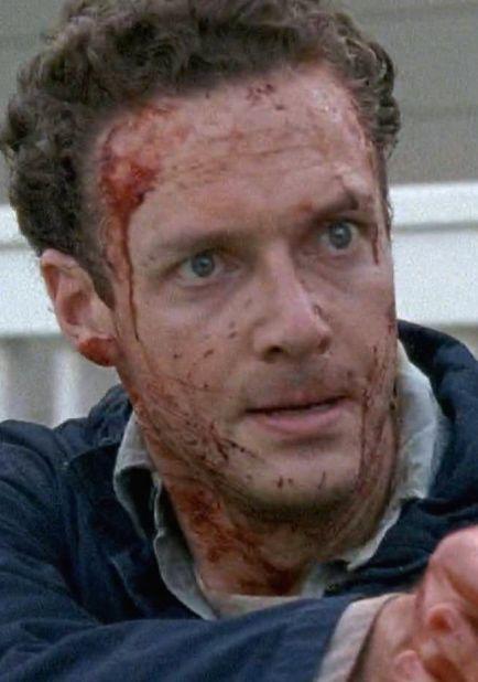 Nouveaux fichiers sur ce wiki - Walking Dead - Wiki Wikia