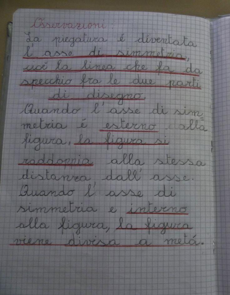 """Di classe 2^ (anno scolastico 2013-14) ho qualche pagina che avevo fotografato per altri lavori. Importante è sapere che il libro di Camillo Bortolato """"La linea del 100"""" è stato la nost…"""