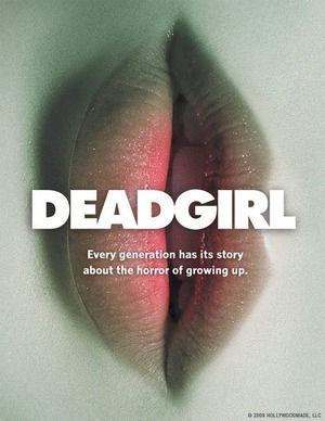 Watch->> Deadgirl  Full - Movie Online | Download  Free Movie | Stream Deadgirl Full Movie Streaming | Deadgirl Full Online Movie HD | Watch Free Full Movies Online HD  | Deadgirl Full HD Movie Free Online  | #Deadgirl #FullMovie #movie #film Deadgirl  Full Movie Streaming - Deadgirl Full Movie