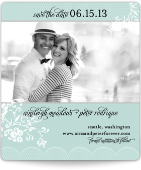 25 best images about wedding ~ engagement photo ~ save the date, Wedding invitations