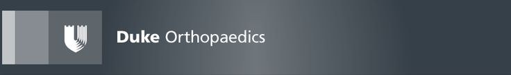 Home Care Instructions After Knee Arthroscopy - Duke Orthopaedics - DukeHealth.org