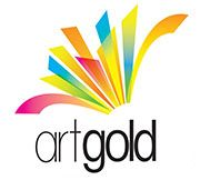 Check out the Art Gold upcoming events