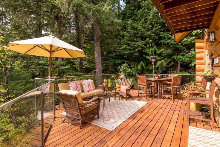 5134 Alta Lake Road, Whistler - 5 beds, 5 baths - For Sale Thornhill Real Estate Group
