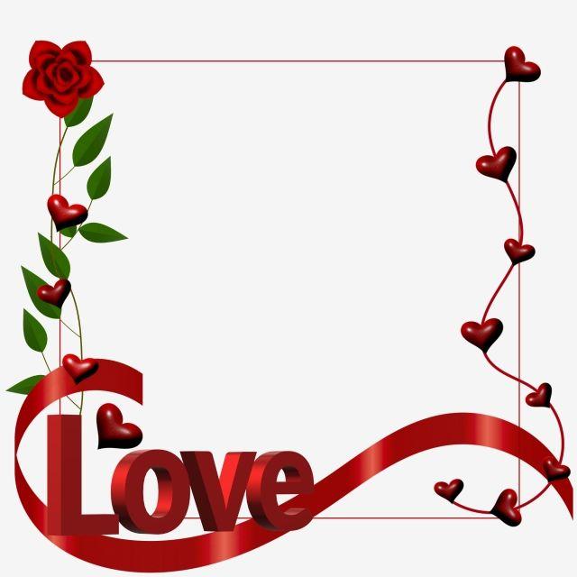 Marco Amor Corazones San Valentin El Dia De San Valentin Amor Rojo S Png Y Psd Para Descargar Gratis Pngtree En 2020 Corazones De Amor Tarjeta Corazones Tarjeta De Cumpleanos Mujer