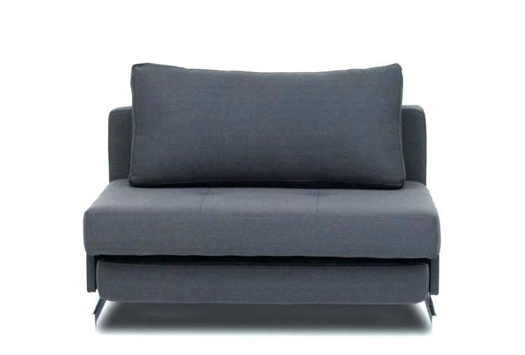 Pull Out Sofa Bed Ikea, Single Sofa Bed Chair Ikea