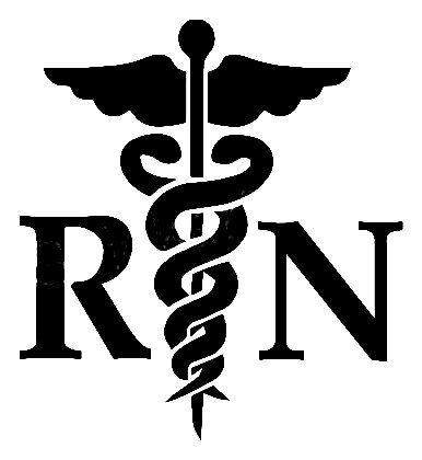 Registered Nurse Stock Vectors Clipart and Illustrations