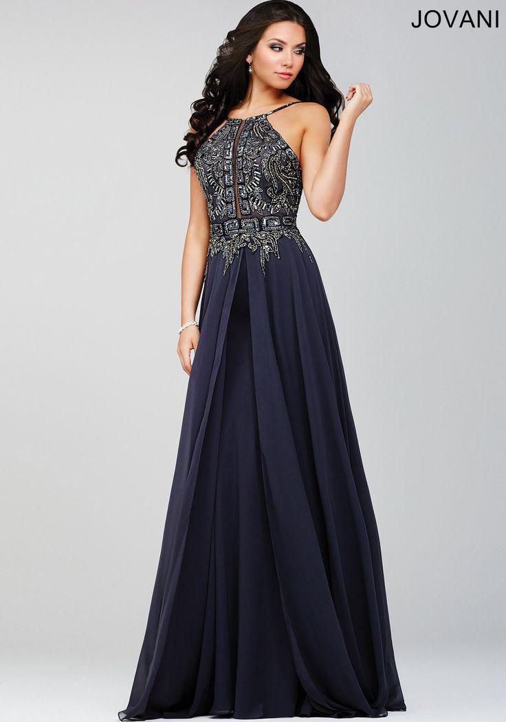 Minerva Orlando Prom Dresses
