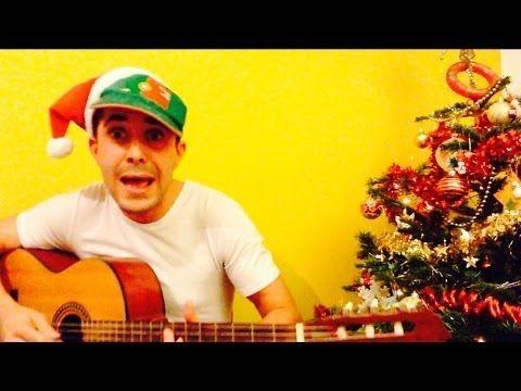 Jingle Bells au Portugal