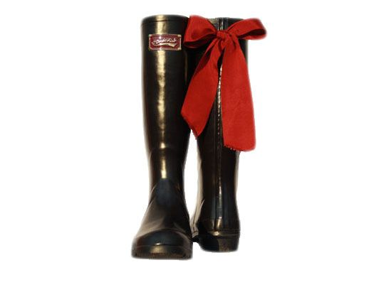 1000  images about who loves Rockfish wellies on Pinterest