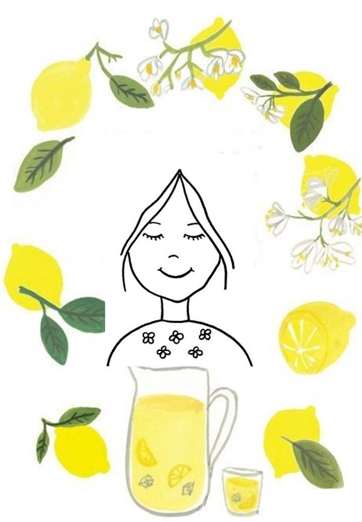 Limon Kiz 2020 Dorduncu Sinif Fen Dorduncu Sinif Gorsel Sanatlar