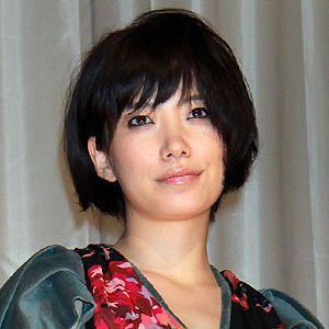 川上未映子の新作映画、写真、画像、動画、関連ニュースの情報。