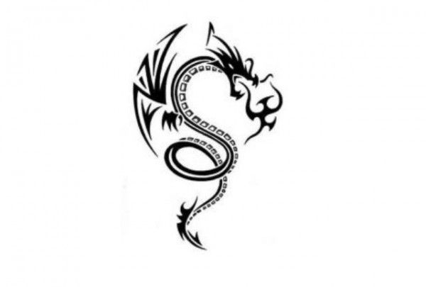 38 best tattoos images on pinterest wiccan tattoos tattoo ideas and book of shadows. Black Bedroom Furniture Sets. Home Design Ideas