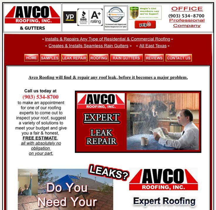 4185 best Roofing, Roof Repair, Reroof, New Roof, Free Estimates - roofing estimate