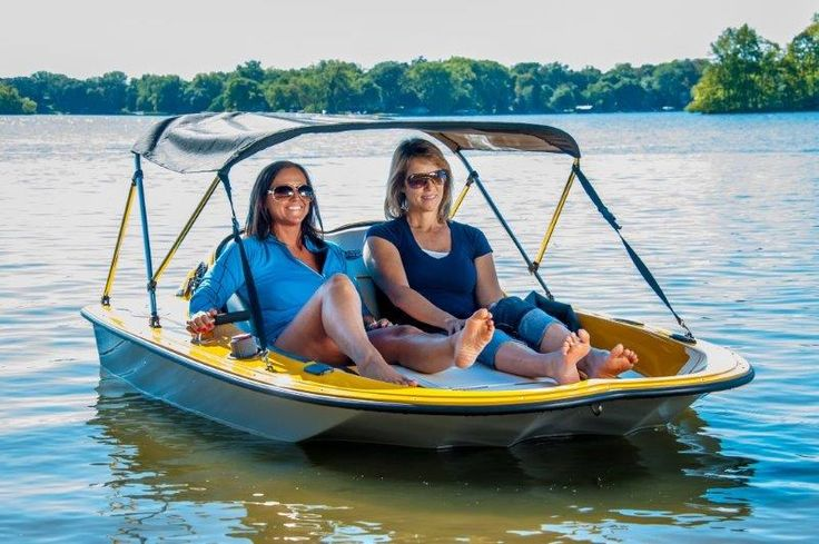 Fusion extreme water sports water sports electric boat